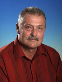 Ing. Josef Dovolil